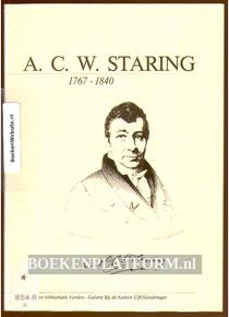 A.C.W