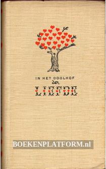 In het doolhof der Liefde