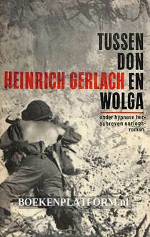 Tussen Don en Wolga