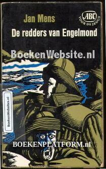 De redders van Engelmond