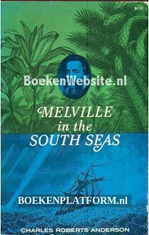 Melville in the South Seas