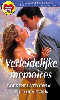 0873 Verleidelijke memoires