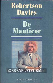 De Manticor