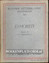 Esmoreit