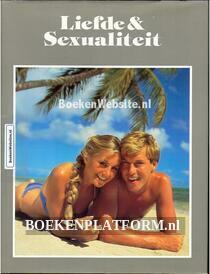 Liefde & Sexualiteit