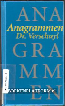 Anagrammen