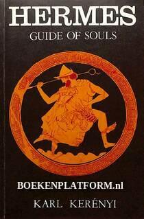 Hermes Guide of Souls