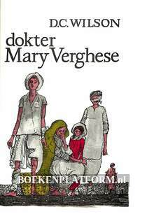 Dokter Mary Verghese