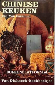 Chinese keuken