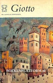 0790 Giotto