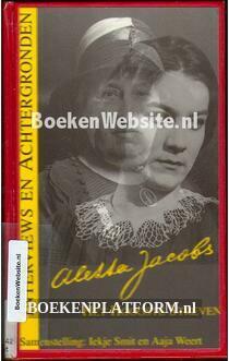 Aletta Jacobs Het Hoogste Streven