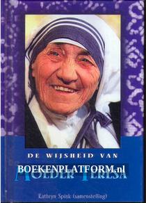De wijsheid van Moeder Teresa
