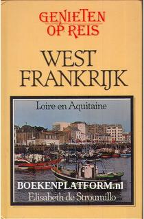 West Frankrijk