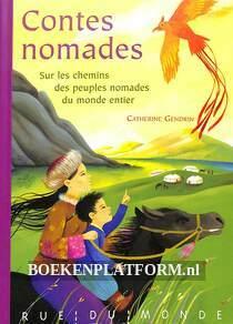 Contes nomades