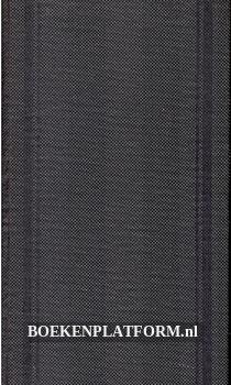 Burgelijk Wetboek