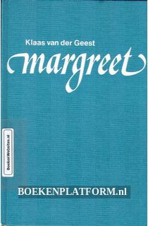 Margreet