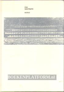 Eva Niestrath, Werke