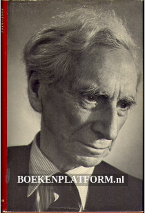 The Autobiography of Bertrand Russell II