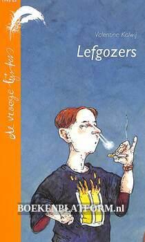 Lefgozers