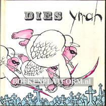 Dies Yrrah