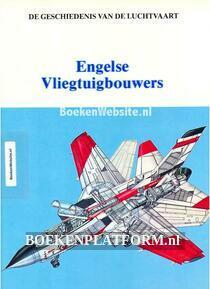 Engelse Vliegtuigbouwers
