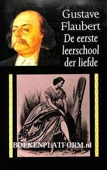 De eerste leerschool der liefde