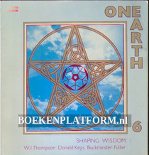 One Earth 1978