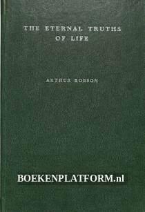The Eternal Thruths of Life