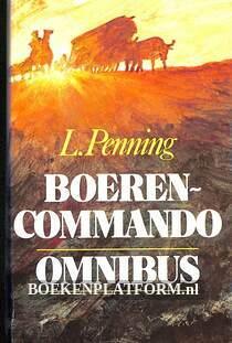 Boeren-commando Omnibus