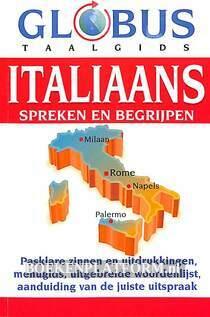 Italiaans spreken en begrijpen