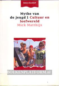 Mythe van de jeugd 1