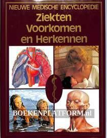 Ziekten Voorkomen en Herkennen***