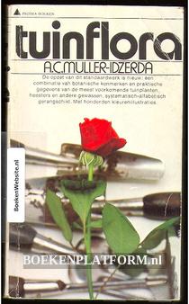 1570 Tuinflora