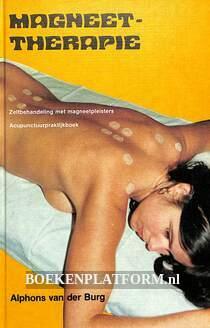 Magneettherapie