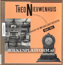 Theo Nieuwenhuis