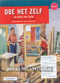 1959-02