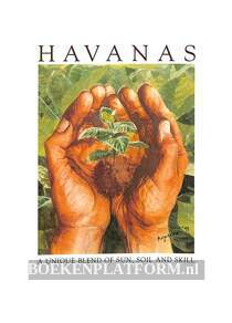 Havanas the Inside Story