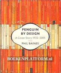 Penquin by Design