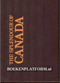 The Splendour of Canada