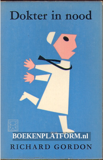 0454 Dokter in nood