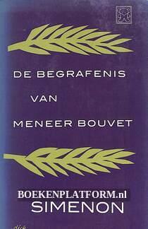 0281 De begrafenis van meneer Bouvet
