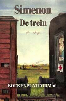 0517 De trein