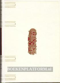 De kleine encyclopedie II