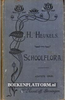 Schoolflora
