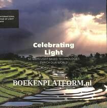 Celebrating Light
