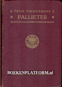 Pallieter