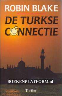 De Turkse connectie