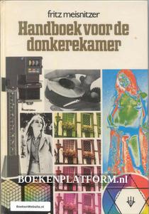 Handboek voor de donkerekamer