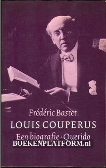 Louis Couperus, een biografie