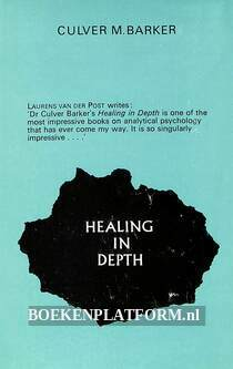 Healing in Depth